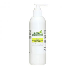 Lamaris_tonik_dlya_problemnoy_kozhi_Anti-Acne_200_ml-1200x800